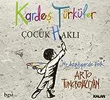 Songtexte von Kardeş Türküler - Çocuk Haklı