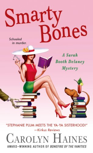 smarty-bones-a-sarah-booth-delaney-mystery