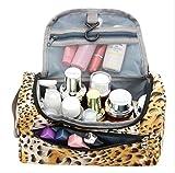 Paket Wbdd Casual Cosmetics Make-up Waschen Aufbewahrungstasche Reise Kosmetische Aufbewahrungtasche...