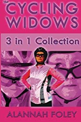 The Cycling Widows 3 in 1 Collection