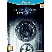 Resident Evil Revelations [Importación Inglesa]