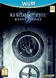 Resident Evil : Revelations [import anglais]