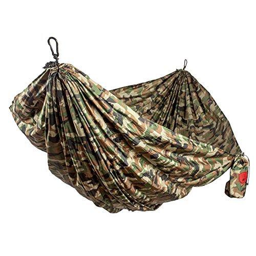 grand-trunk-double-parachute-nylon-hammock-by-grand-trunk