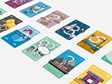 Agile Planning Poker Cards German