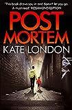 Post Mortem by Kate London