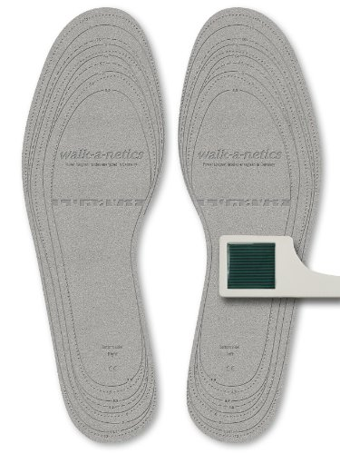 lunavit-walk-a-netics-magnet-einlegesohle-antibakteriell-und-desodoriende-technologie-fur-schuhgross