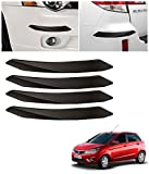 #8: Autowheel Etios Style Bumper Protector- Tata Bolt