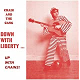 Down With Liberty