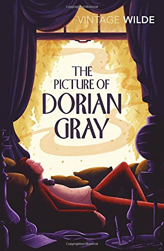 the-picture-of-dorian-gray-vintage-classics