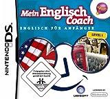 Mein Englisch Coach - Englisch für Anfänger (Level 1)
