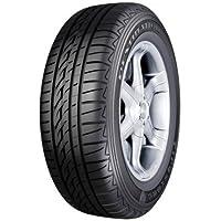 Firestone Destination HP - 235/60/R16 100H - E/B/71 - Neumático veranos (4x4)