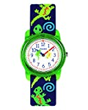 Timex Reloj de Pulsera T72881