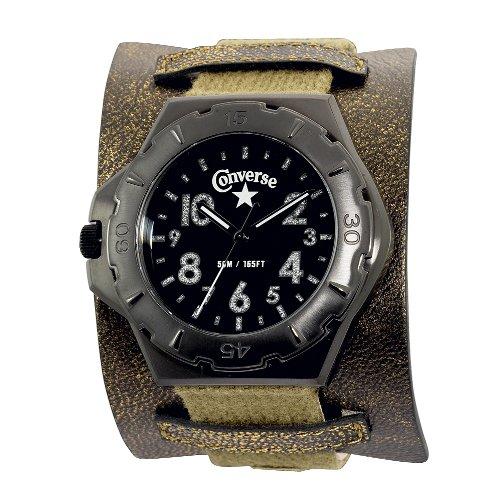 Converse Armbanduhr VR006-700