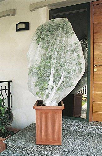 tnt-cappuccio-protettivo-per-piante-17gr-mq-bianco-dimensioni-15x36