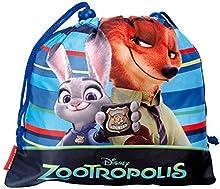 Zootropolis 52624 - Saco