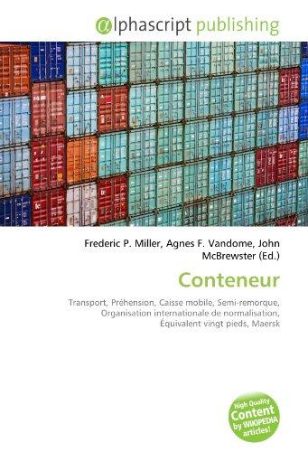 conteneur-transport-prhension-caisse-mobile-semi-remorque-organisation-internationale-de-normalisati