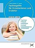 ISBN 9783778258415
