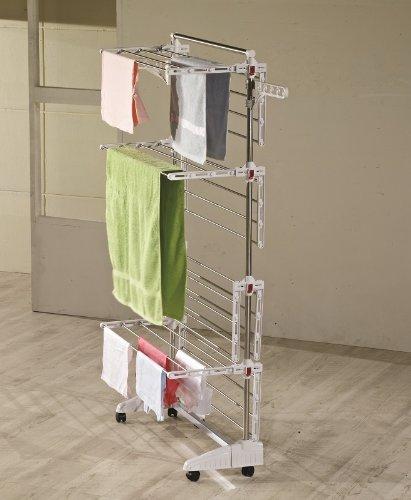 w scheturm g nstig online kaufen. Black Bedroom Furniture Sets. Home Design Ideas