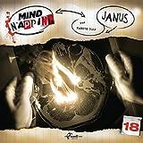 Janus: MindNapping 18