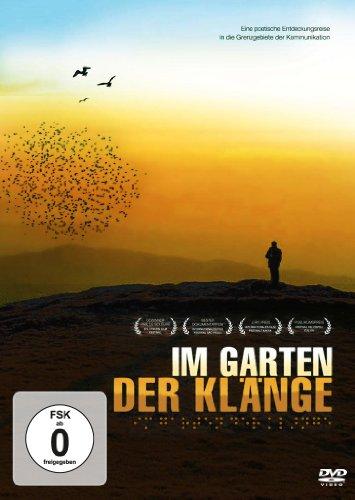 Fein Köln (Im Garten der Klänge)
