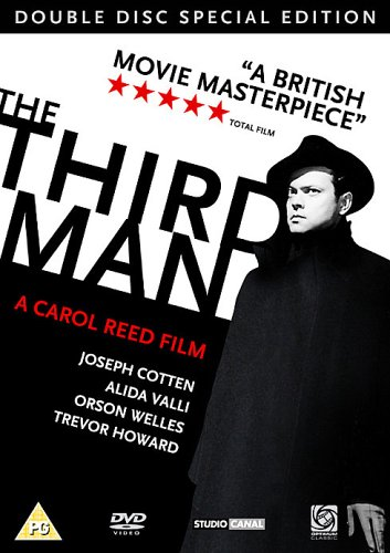 the-third-man-special-edition-dvd-1949