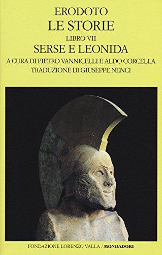 le-storie-libro-7-serse-e-leonida-testo-greco-a-fronte