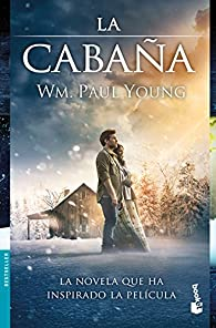 La cabaña par Wm. Paul Young