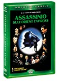 Assassinio Sull'Oriente Express (DVD)