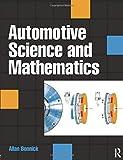 ISBN 0750685220
