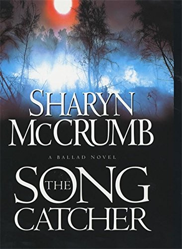 The Song Catcher