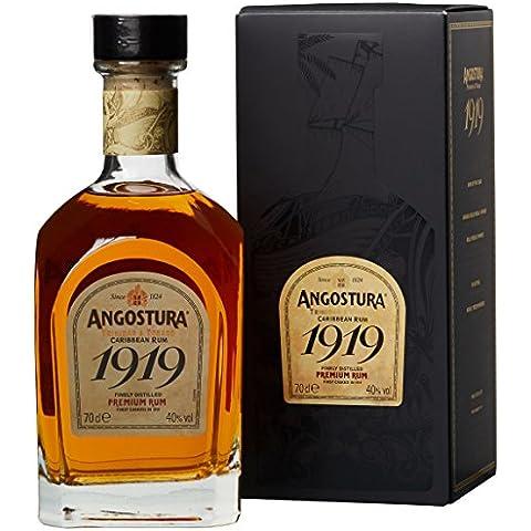 Angostura 1919 Rum 70cl