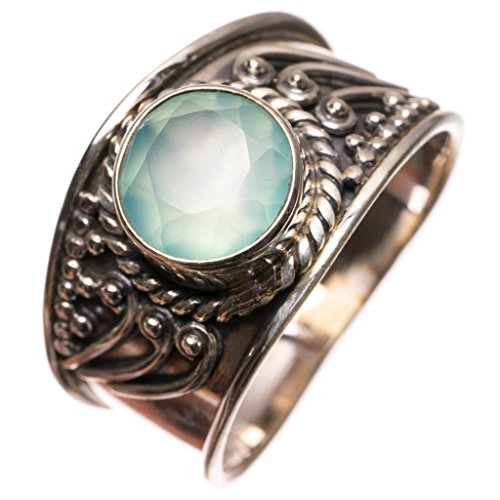 stargems-tm-naturliche-chalcedon-handgefertigt-einzigartige-925-sterling-silber-ring-uk-grosse-p