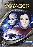 Star Trek VoyagerStagione07Volume02