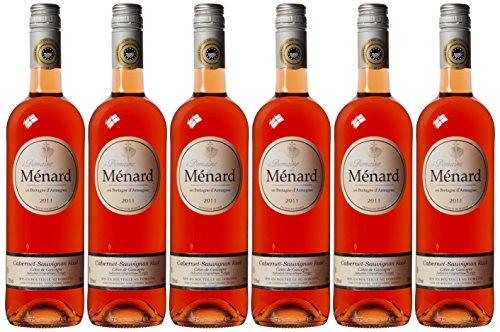 domaine-menard-cabernet-sauvignon-rose-2011-75-cl-case-of-6