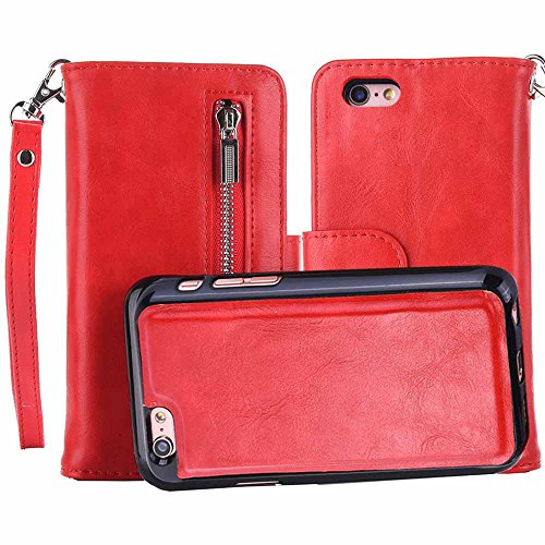 custodia zip iphone