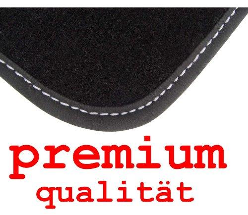 top-premium-passform-fussmatte-schwarz-fur-bmw-x6-e71-bj-06-08-11-14-mit-mattenhalter-vorne