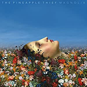 Magnolia (Limited Edition)