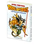 Dragon Ball Ilustraciones - Planeta DeAgostini Cómics - 28/09/2007