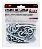 PERFORMANCE TOOL W41032 Engine Lift Chain