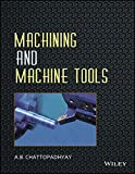 Machining and Machine Tools (WIND)