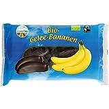 Georg Rösner Gelee-Bananen (250 g) - Bio