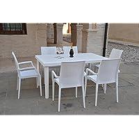 Grand Soleil Arredamento Da Giardino.Grand Soleil Tavoli E Tavolini Arredamento Da Giardino E Accessori