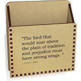 Stamp Press Bird Houses - Best Reviews Guide