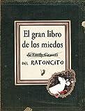 El Gran Libro De Los Miedos (PICARONA)