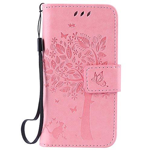 nancen-tasche-hulle-fur-apple-iphone-5-5s-se-40-zoll-flip-schutzhulle-zubehor-lederhulle-mit-silikon