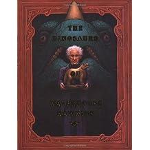 The Dinosaurs of Waterhouse Hawkins (Caldecott Honor Book) by Barbara Kerley (2001-10-01)