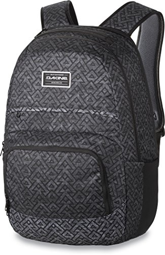 dakine-campus-dlx-33l-color-stacked-size-os