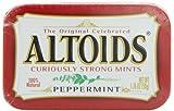 Altoids Peppermint 50 g