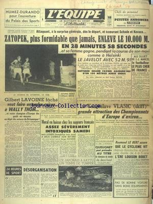 equipe-l-no-2608-du-26-08-1954-championnats-dathletisme-zatopek-schade-kovacs-karvonen-liverpool-lav