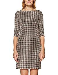 Suchergebnis auf Amazon.de für  Esprit - Kleider   Damen  Bekleidung 6b6a142768